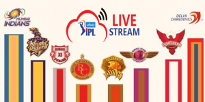 IPL 2020 Commentary in Hindi